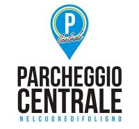 Parcheggio centrale Foligno